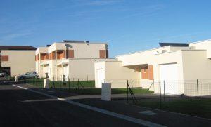 Photo 4 - Résidence Victor Hugo à CHAUMONT